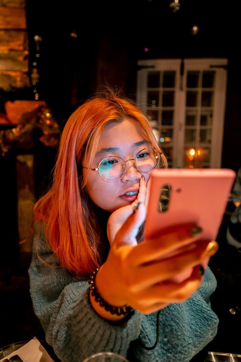 marketing strategy china mobile