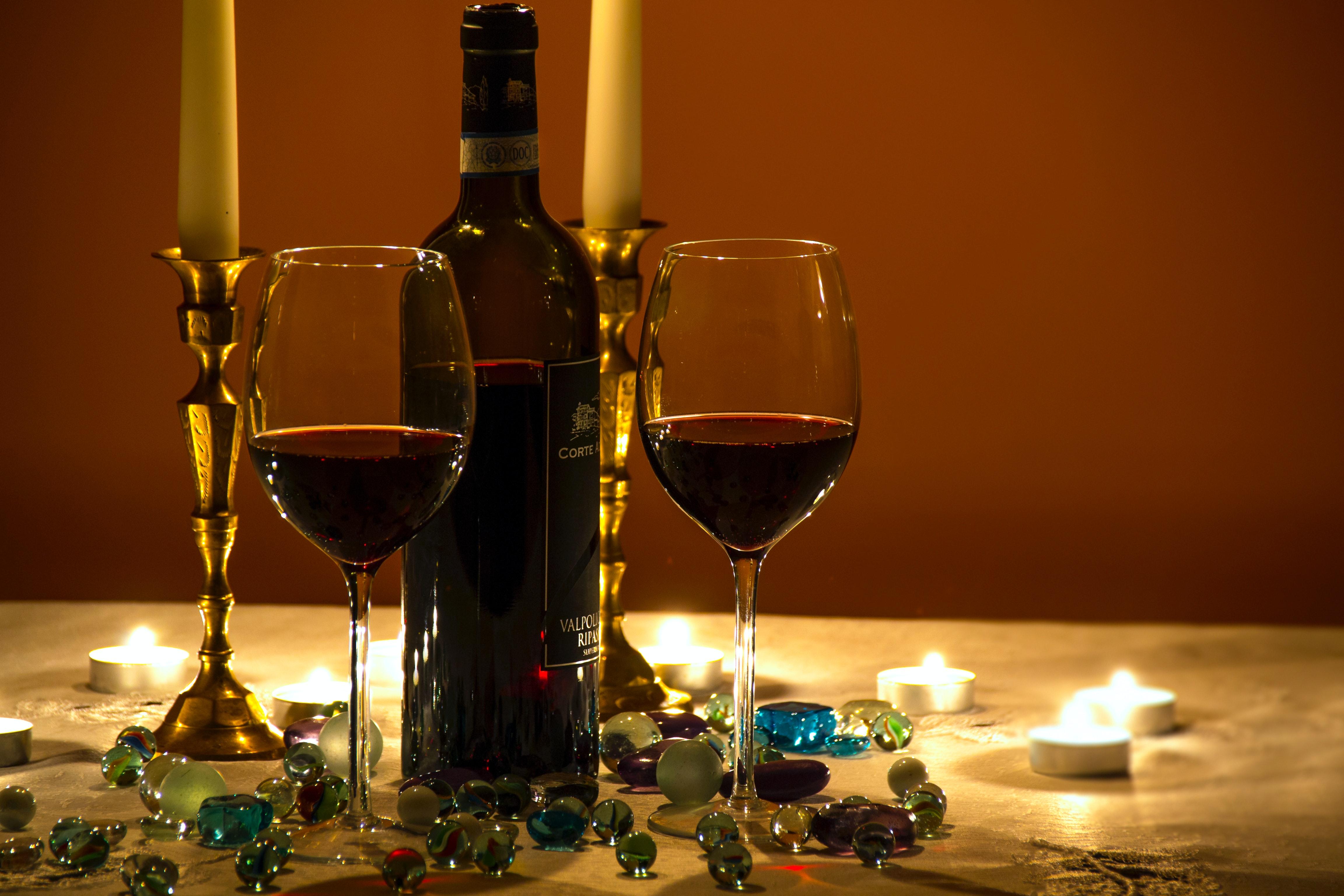 wine china habits