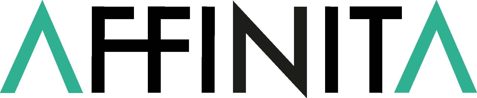 Affinità_RGB (1)