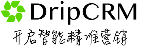 DRIPCRM-LOGO