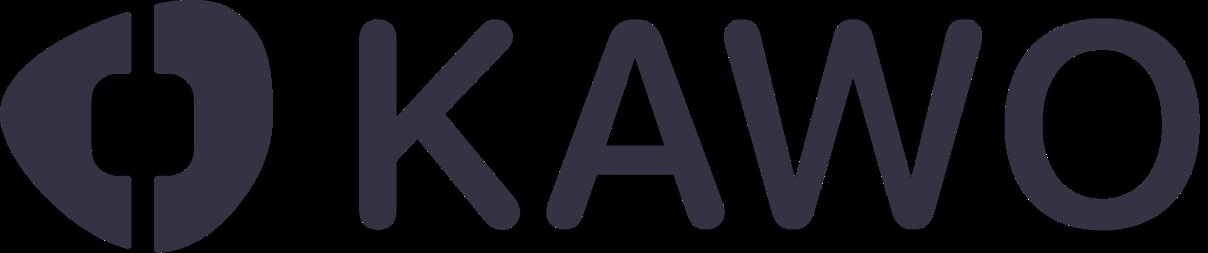 KAWO-2020-logo-midnight-blue