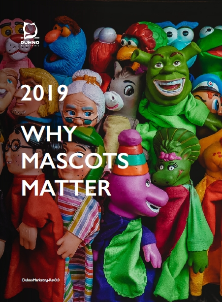 WhyMascotMatters_Duhno_PDF
